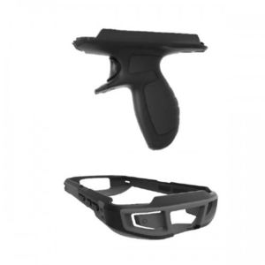 Pistol grip Zebra TC51 / TC52 / TC56 / TC57 kit imagine