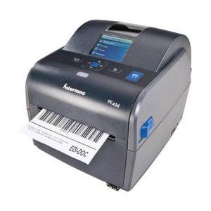 Imprimanta de etichete Honeywell PC43D 203DPI imagine