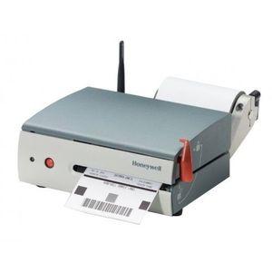 Imprimanta de etichete Honeywell Compact4 Mobile Mark III 203DPI Wi-Fi imagine