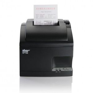 Imprimanta matriciala STAR SP712 Paralel imagine