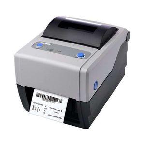 Imprimanta de etichete SATO CG408TT 203DPI Ethernet imagine
