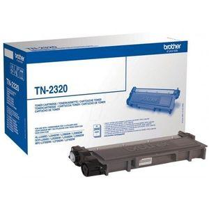 Cartus toner Brother TN-2320 negru imagine