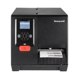 Imprimanta de etichete Honeywell PM42 TT 203DPI Ethernet imagine
