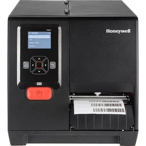 Imprimanta de etichete Honeywell PM42 300DPI imagine