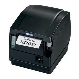 Imprimanta termica Citizen CT-S651II Bluetooth imagine