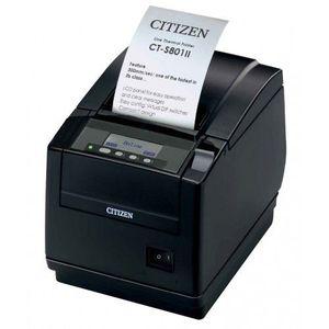 Imprimanta termica Citizen CT-S801II Bluetooth imagine
