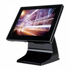 Suport pentru monitoare LCD imagine