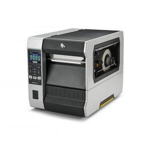 Imprimanta de etichete Zebra ZT620 203DPI imagine
