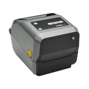 Imprimanta de etichete Zebra ZD620d 203DPI Bluetooth Wi-Fi imagine