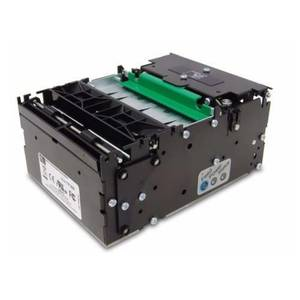 Imprimanta termica Zebra TTP2030 USB imagine