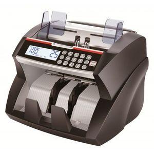 Masina de numarat bancnote HL820/NB350 imagine
