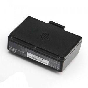Acumulator Zebra QLn220 QLn320 ZQ510 ZQ520 ZQ610 ZQ620 3250 mAh imagine