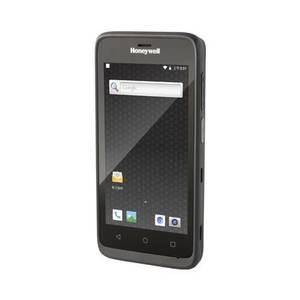 Terminal mobil Honeywell ScanPal EDA51 2GB RAM 4G LTE imagine