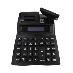 Casa de marcat Datecs DP150 acumulator Bluetooth imagine