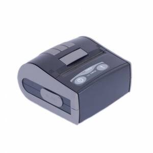Imprimanta termica portabila Datecs DPP-350 Bluetooth imagine