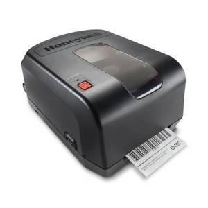 Imprimanta de etichete Honeywell PC42T Plus 203DPI USB imagine