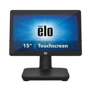 "Sistem POS touchscreen EloPOS 15.6"" Celeron 4 GB No OS imagine"