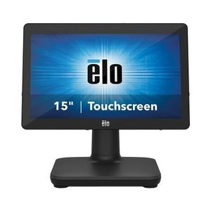"""Sistem POS touchscreen EloPOS 15.6"""" Celeron 4 GB Windows 10 IoT imagine"""