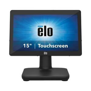 """Sistem POS touchscreen EloPOS 15.6"""" i3-8100T 4 GB No OS imagine"""