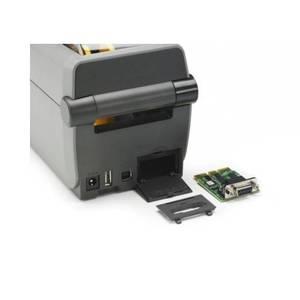 Imprimanta de etichete Zebra ZD420 imagine