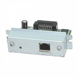 Interfata STAR Micronics Ethernet HE07 imagine