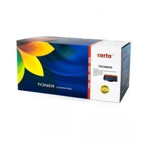 Cartus toner HP Q6462A compatibil galben imagine