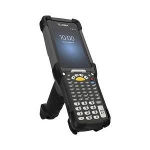 Terminal mobil Zebra MC9300 2D LR 53 taste emulator 5250 imagine