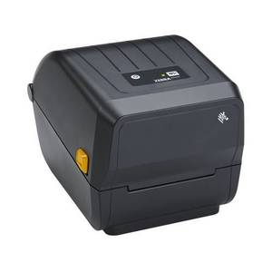 Imprimanta de etichete Zebra ZD220T 203DPI imagine