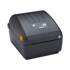 Imprimanta de etichete Zebra ZD220D 203DPI imagine