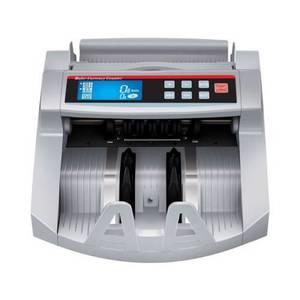 Masina de numarat bancnote NB160 imagine
