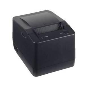 Imprimanta fiscala Datecs FP800 imagine