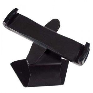 Suport pentru tableta securizat negru imagine