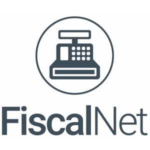Driver Datecs FiscalNet Pro imagine