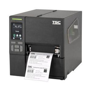 Imprimanta de etichete TSC MB240T imagine