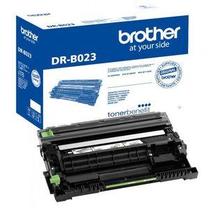 Drum unit Brother DR-B023 negru imagine