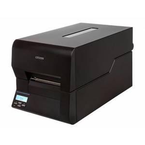 Imprimanta de etichete Citizen CL-E730 300DPI imagine