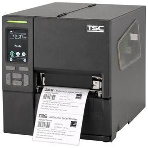 Imprimanta de etichete TSC MB340T imagine