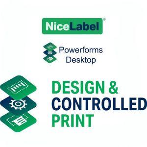 Software printare etichete imagine