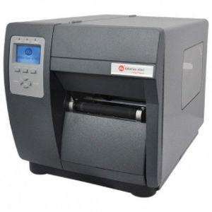 Imprimanta de etichete Datamax I-4212e 203DPI USB RS232 LPT Ethernet imagine