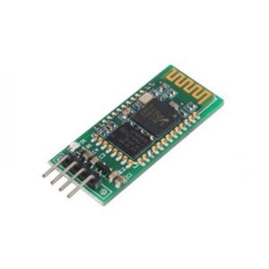 Modul Bluetooth Datecs DP25 imagine
