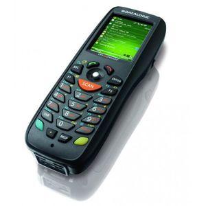 Terminal mobil Datalogic Memor Bluetooth Win.Mobile 6.1 imagine