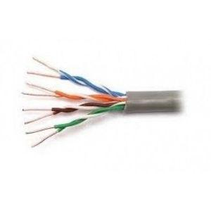 Cablu UTP Elmax CAT 6 PVC cutie 305 m imagine