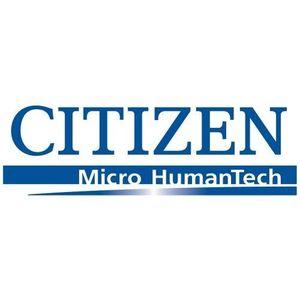 Suport rola presoare Citizen CT-S4000 imagine
