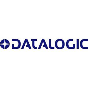 Toc Datalogic Memor 10 imagine
