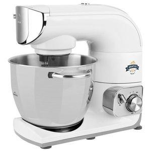ETA Gratus Max III - Robot de bucătărie imagine