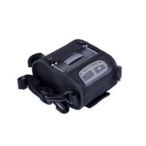 Husa de protectie pentru imprimanta Datecs DPP-250 imagine