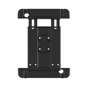 """Suport RAM Mount Tab Tite pentru tableta 9""""-10"""" imagine"""