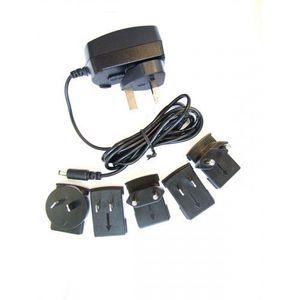 Alimentator terminale mobile M3 SM10 imagine