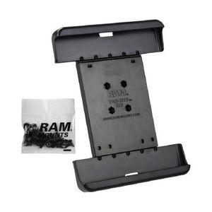 """Suport RAM Mount Tab Tite pentru tableta 10"""" imagine"""