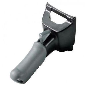 Pistol grip Zebra Workabout Pro 4 imagine